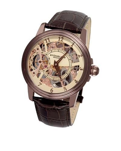 Stührling Reloj 2283365K77