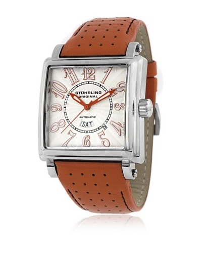Stührling Reloj 149C3315F23