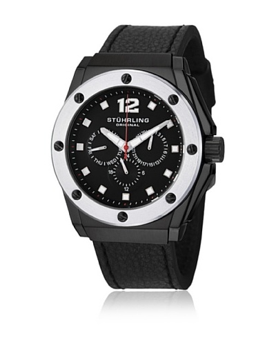 Stührling Reloj 469.33B51