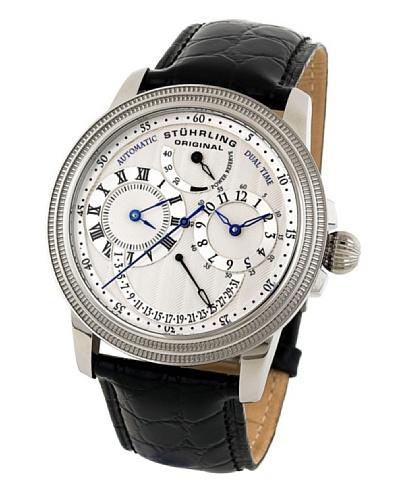 Stührling Reloj 283.33152