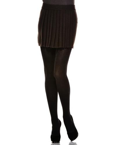 Stefanel Minifalda Coste