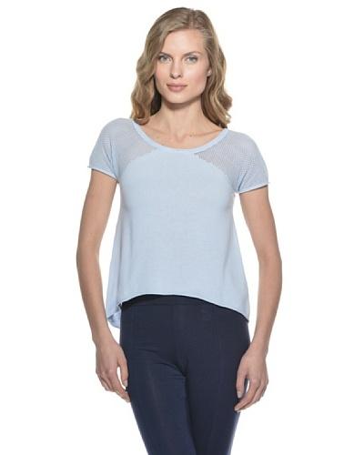 Stefanel Camiseta