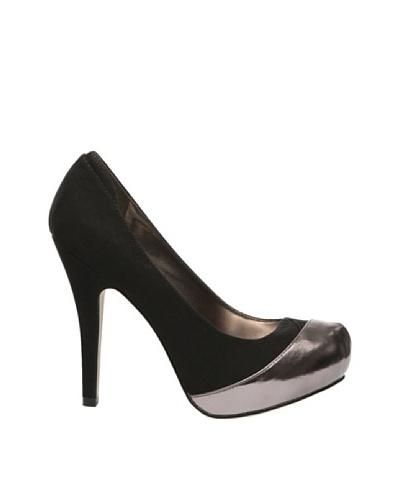 Steve Madden Zapatos Tacón Flirt