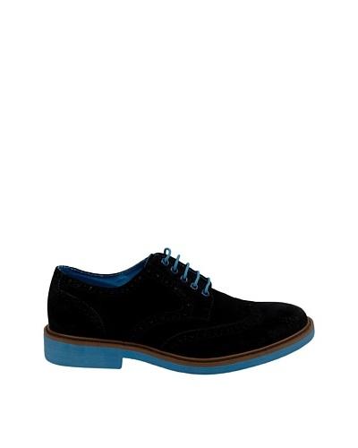 Steve Madden Zapatos Kikstart