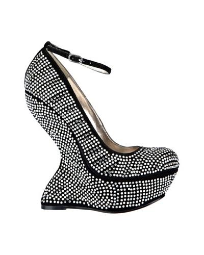 Steve Madden Zapatos Gossip