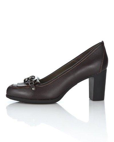 Stonefly Zapatos armony baby calf