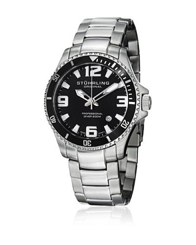 Stührling Reloj 395.33B11