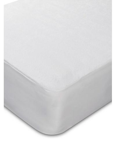 Sunlay Protector de Colchón Impermeable y Transpirable