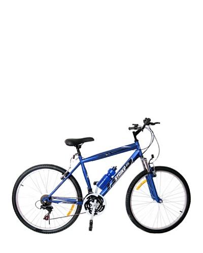 SVG Bicicleta de Montaña Strike 26″