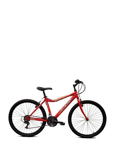 SVG Bicicleta de Montaña Eleven 26″