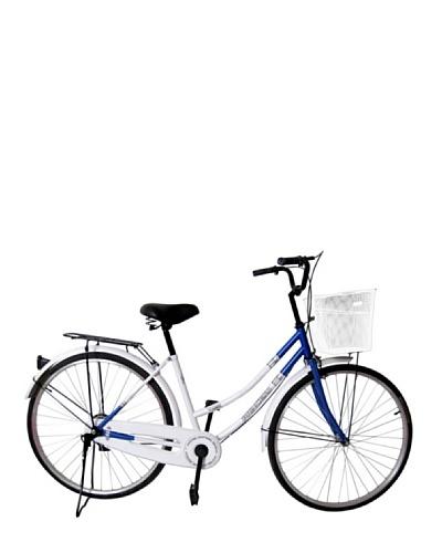 "Svg Bicicleta Paseo Princess 26 """