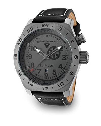 Swiss Legend Reloj Pilot