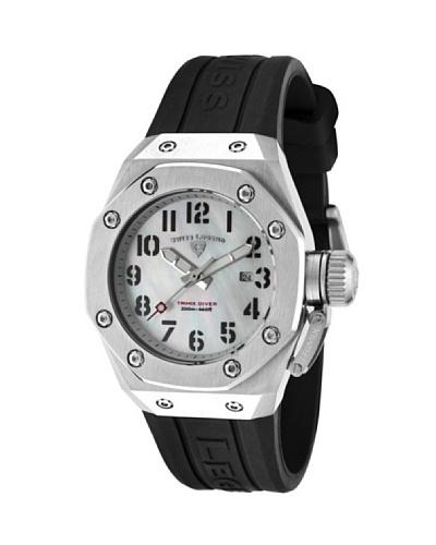 Swiss Legend Reloj Trimix Diver