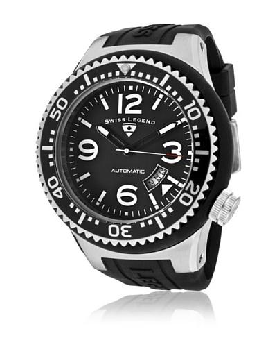 Swiss Legend Reloj Neptune Automatic SL-11819A-01