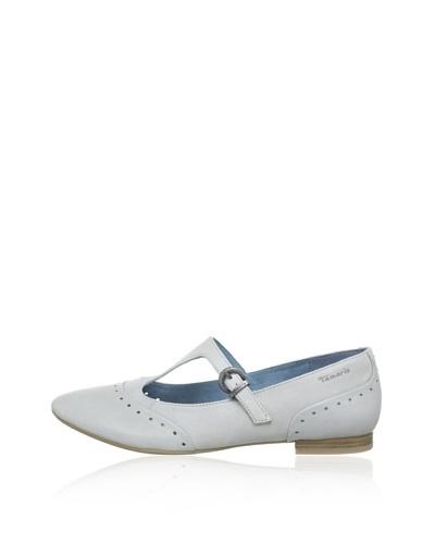 Tamaris Zapatos Marshall