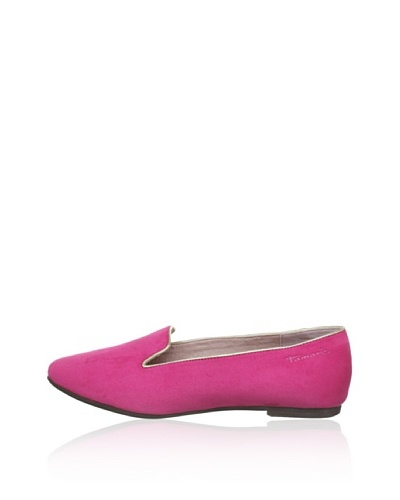 Tamaris Zapatos Marco