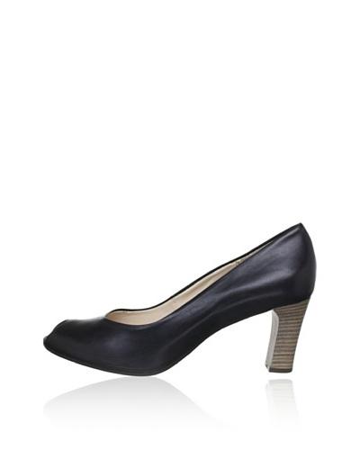 Tamaris Zapatos Jackie