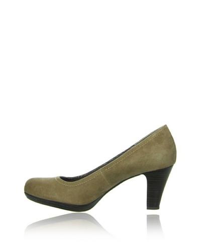 Tamaris Zapatos Eudo
