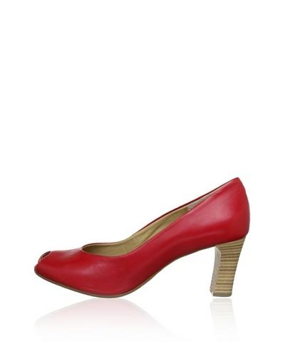 Tamaris Zapatos Sabine