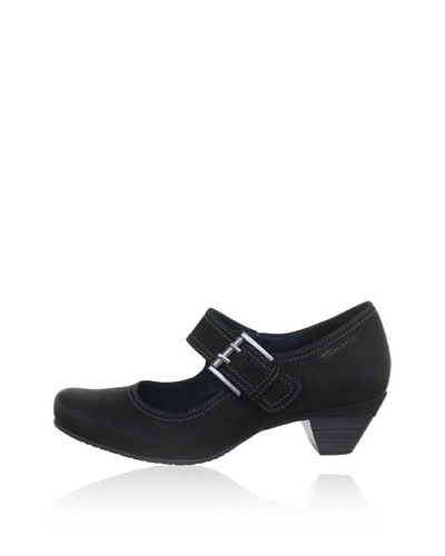 Tamaris Zapatos Immanuel