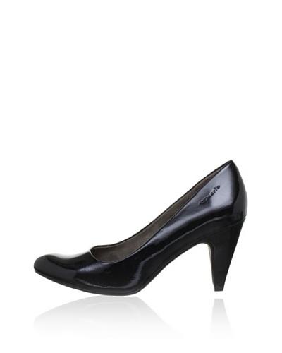 Tamaris Zapatos Marcos