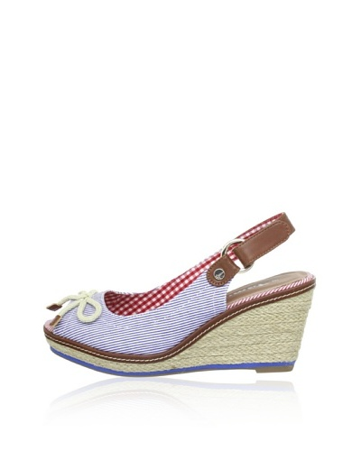 Tamaris Zapatos Rick