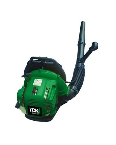 TCK GARDEN Soplador Térmico SD30