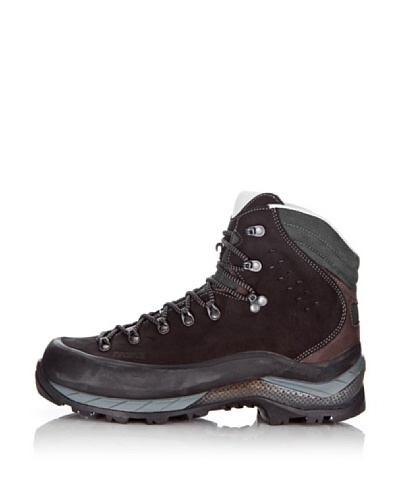 Tecnica Botas Gemini Leather Ms