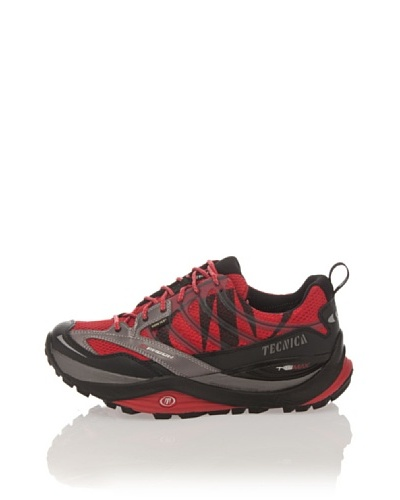 Tecnica Zapatillas Trail Runn Dragon Max Gtx® Ms 11226400