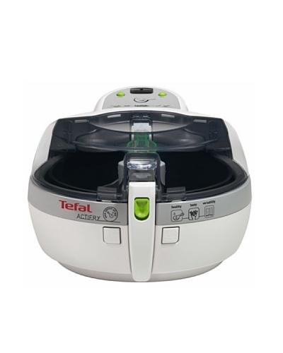Tefal Actifry - Freidora, capacidad de 1kg, 1400 W
