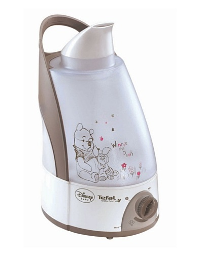 Tefal robot de cocina de cocina multicook pro 5 estrellas - Tefal multicook pro recetas ...