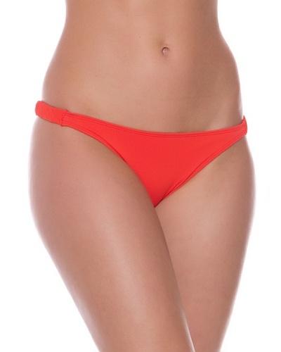 Teleno Braguita Bikini 31001 Rojo