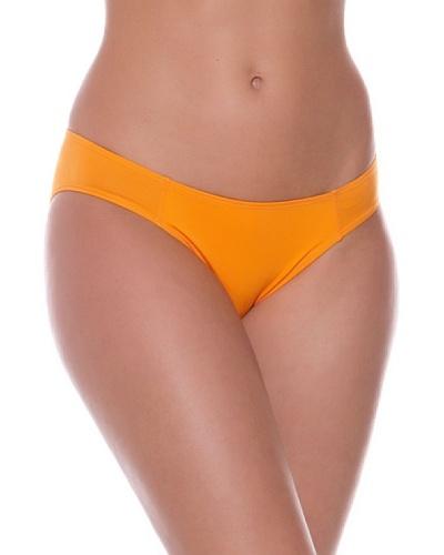 Teleno Braguita Bikini 61009 Naranja