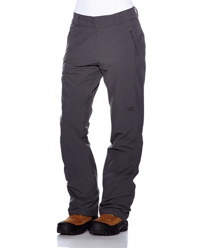 The North Face Pantalones Hose Hanshi Insulated