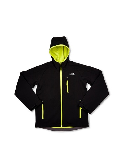 The North Face Chaqueta Softshell (Kids)