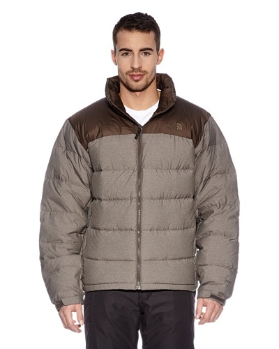 The North Face Chaqueta Nuptse 2