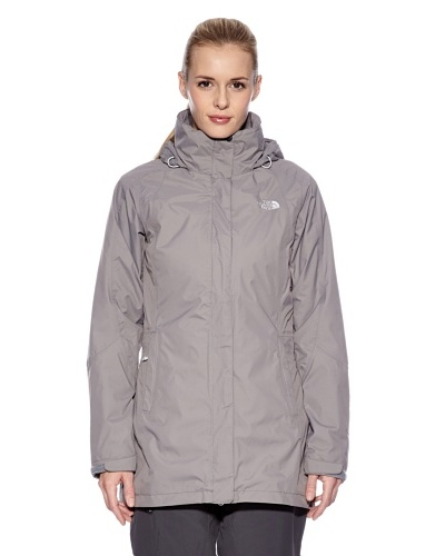 The North Face Chaqueta Triton Triclimate
