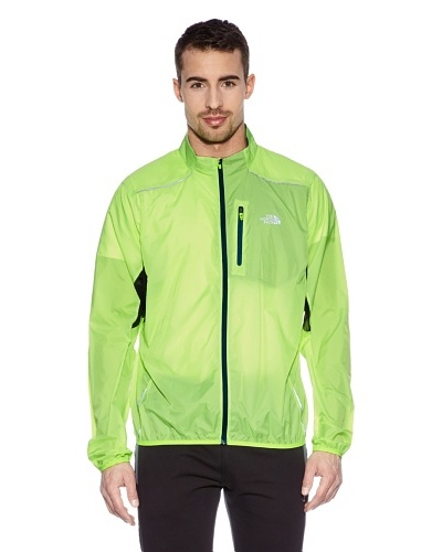The North Face Chaqueta GTD