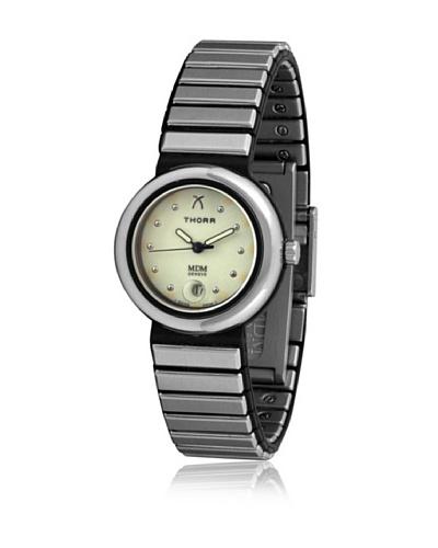 Thorr Reloj 120510108