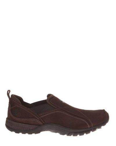 Timberland Zapatos Slip On