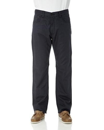 Timberland Pantalón  James