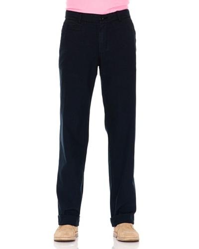 Timberland Pantalón Straight