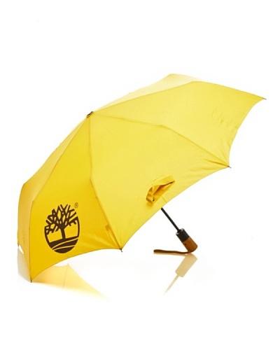 Timberland Paraguas Madeleine