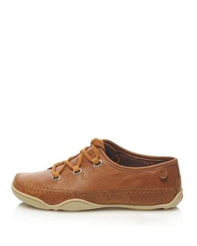 Timberland Zapatos piel Barestep