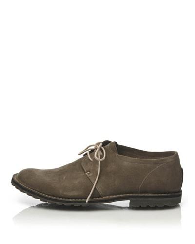 Timberland Zapatos Ekorge