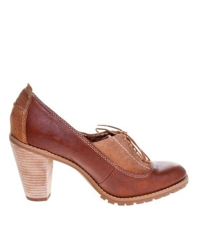 Timberland Zapatos Tacón