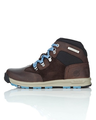 Timberland Sneakers Marrón