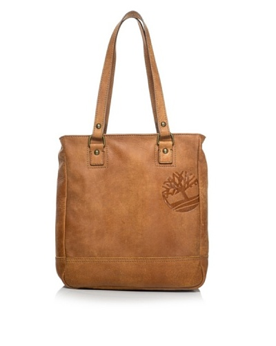 Timberland Bolso Laurie Coñac