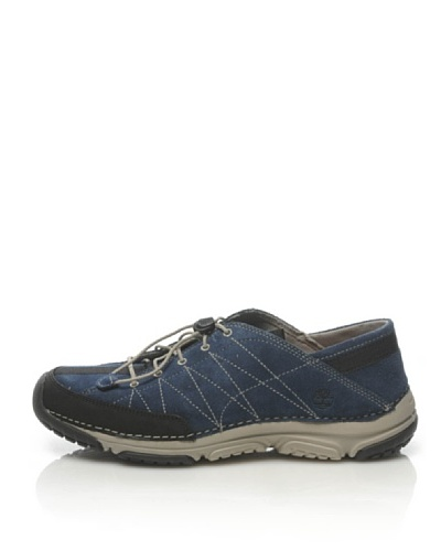 Timberland Zapatillas Country Lite