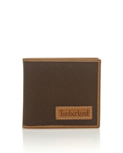 Timberland Cartera Mos Cacao